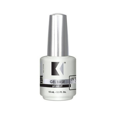 Kupa Base Gel 0.5oz