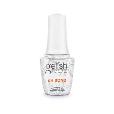 Gelish Soak Off Gel - PH Bond 0.5oz