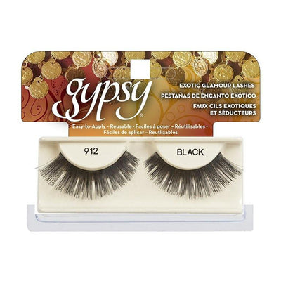 Gypsy Eyelash 912 Black
