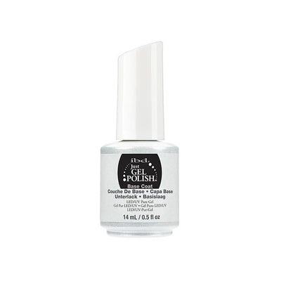 IBD Soak Off Gel - Base Coat 0.5oz