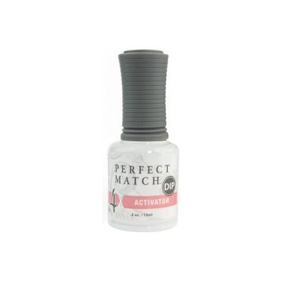 Lechat Perfect Match Dip Activator