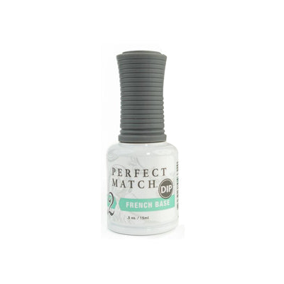 Lechat Perfect Match Dip French Base