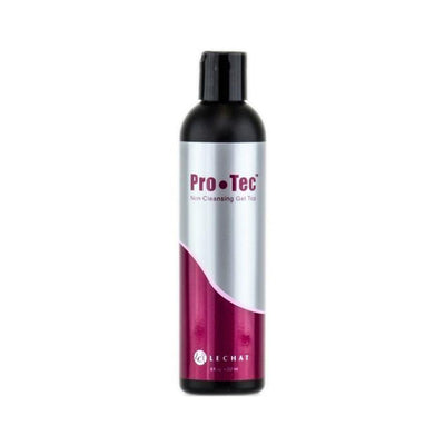 Lechat Protec Non Cleansing Gel 8oz