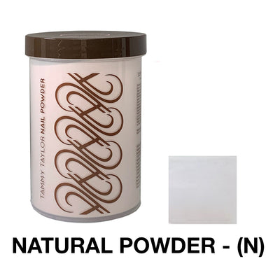 Tammy Taylor Natural Powder 14.75oz