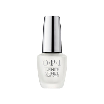 OPI Infinite Shine Base 0.5oz