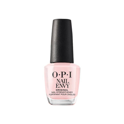 OPI Nail Envy Pink to Envy 0.5oz