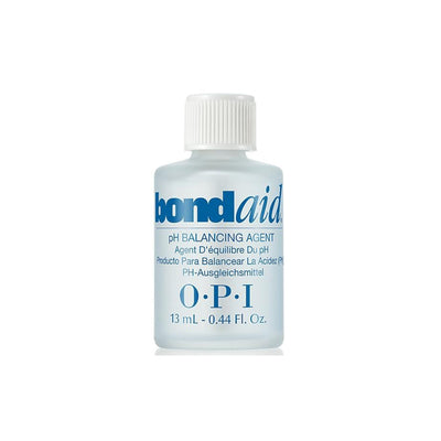 OPI Bond Aid 0.5oz