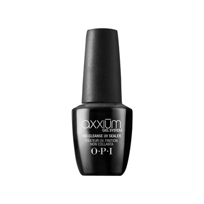 OPI Axxium Top UV Gel 0.5oz