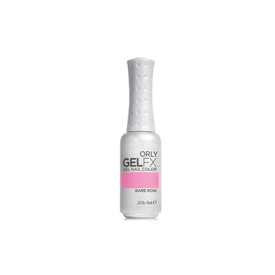 Orly-Gel-FX French Manicure