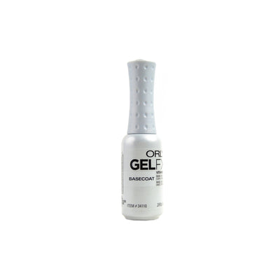 Orly-Gel FX Base Coat 0.3oz