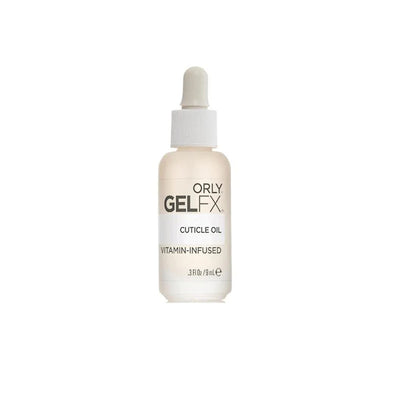 Orly-Gel FX Cuticle Oil 0.3oz