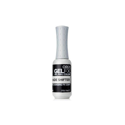Orly-Gel FX Shade Shifter 0.3oz