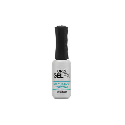 Orly-Gel FX Top Coat 0.3oz