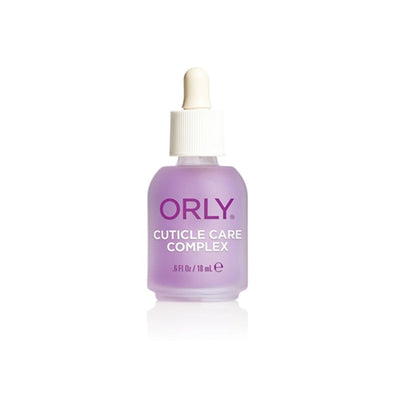 Orly Cuticle Care Complex 0.6oz