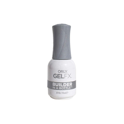 Orly Gel FX - Builder in a Bottle 0.6oz