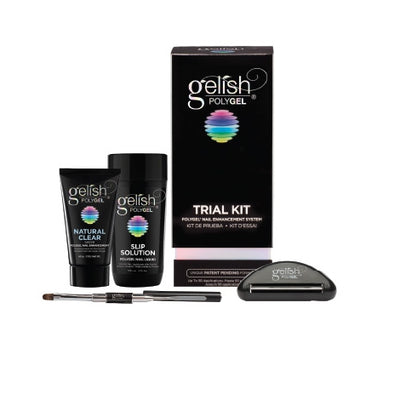 PolyGel Trial Kit