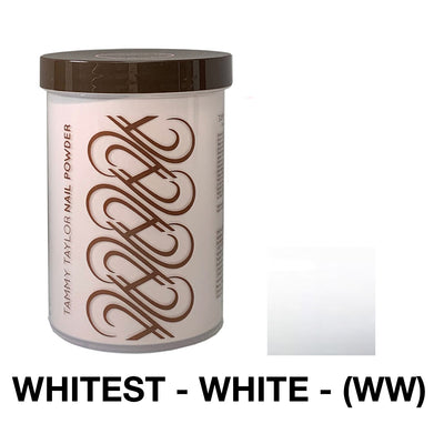 Tammy Taylor Whitest-White Powder (WW) 14.75oz