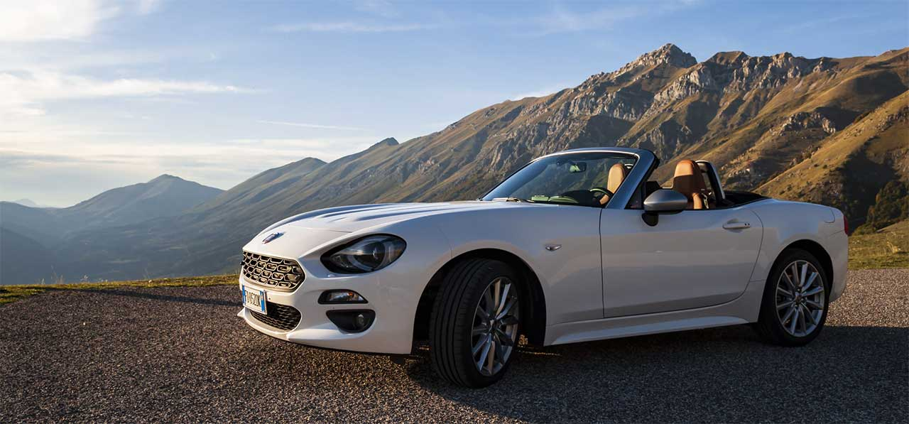 Affordable Convertible Cars