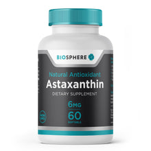 Load image into Gallery viewer, Astaxanthin