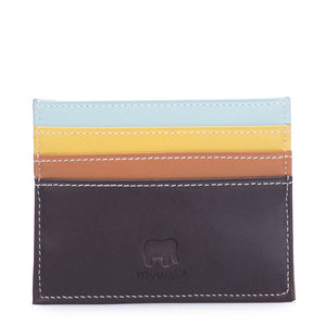 160 Double Sided Credit Card Holder