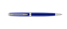 Load image into Gallery viewer, Hemisphere Ballpen