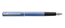 Load image into Gallery viewer, Allure Fountain Pen