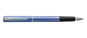 Allure Fountain Pen