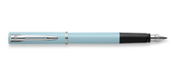 Allure Pastel Fountain Pen