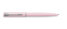 Load image into Gallery viewer, Allure Pastel Ballpen