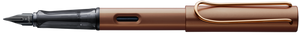 Safari LX Fountain Pen