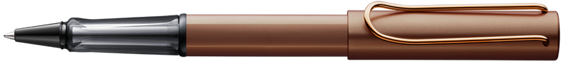 Safari LX Rollerball Pen