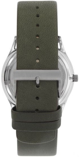 Skagen Holst Analog Watch SKW6394