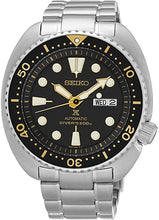 Load image into Gallery viewer, Seiko Prospex PADI Automatic SRP775