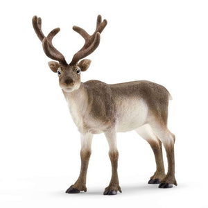 Load image into Gallery viewer, Schleich Reindeer