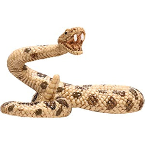 Load image into Gallery viewer, Schleich Rattlesnake