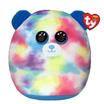 TY Squish-A-Boo (small) Hope the bear