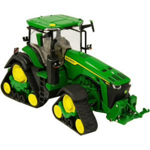 Load image into Gallery viewer, Britains John Deere 8RX 410 Tractor