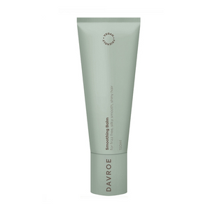 Davroe Smoothing Balm