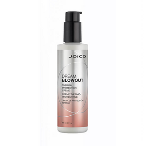 Joico Dream Blow Out Thermal Creme 200ml