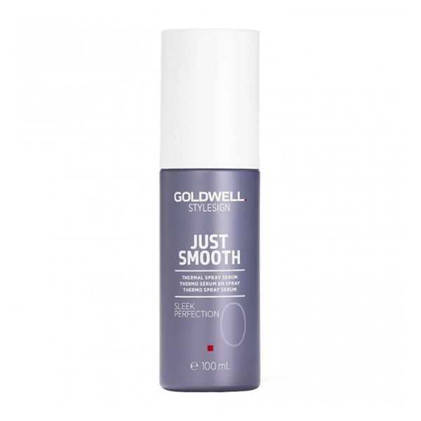 Goldwell Sleek Perfection Thermal Spray 100ml