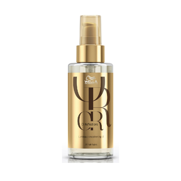 Wella Oil Reflections-2 SIZES