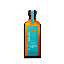 Load image into Gallery viewer, Moroccan Oil 100ml