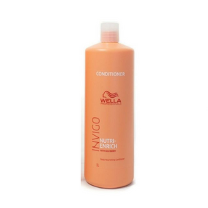 Invigo Nutri Enrich Conditioner 1L