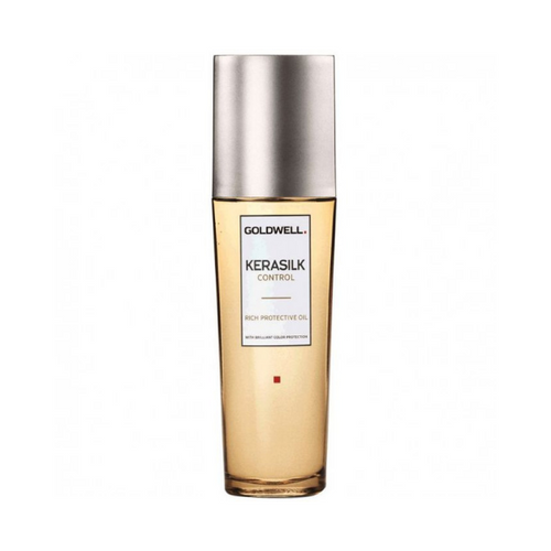 Goldwell Kerasilk Control Oil 75ml