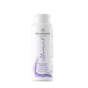 De Lorenzo Illumin8 Toning Conditioner