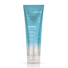 Load image into Gallery viewer, Joico Hydra Splash Conditioner 250ml