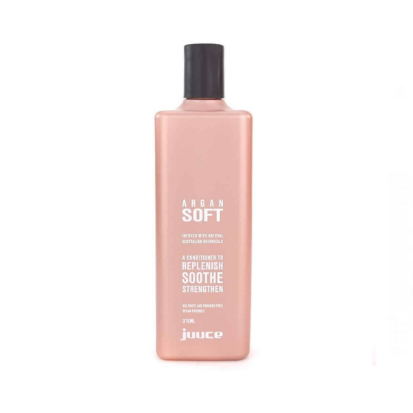 Juuce Argan Soft Conditioner