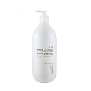 RPR Extend My Colour Conditioner 1L