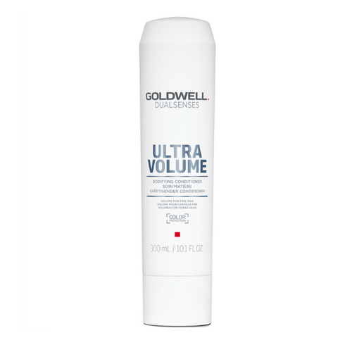Goldwell Ultra Volume conditioner 300ml