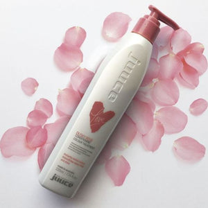 Juuce Love Dusky Rose Colour Treatment